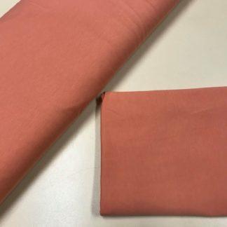 Bild Jersey Stoff unifarben apricot