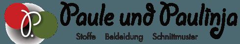 paule-und-paulinja.de