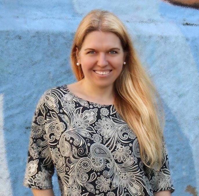 Bild Renata von Paule und Paulinja