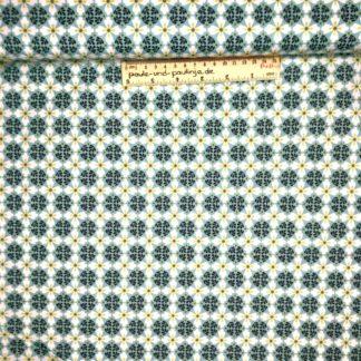 Bild Blumenmuster, Symmetrisch, Muster, Blumen