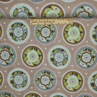 Bild Mandala, Muster, Kreis