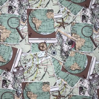 Bild Weltkarte, Reise, Globus, Erde, Planet, Atlantischer Ozean, Karte, Lupe