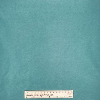 Bild Baumwolljersey, Jersey, stretch, dehnbar, Jerseystoffe, Stoffe, Uni, Unijersey, graugrün, jade, minzgrün