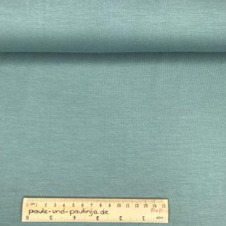 Bild Tencel Modal, Jersey, stretch, dehnbar, unifarbe, uni, hellblau