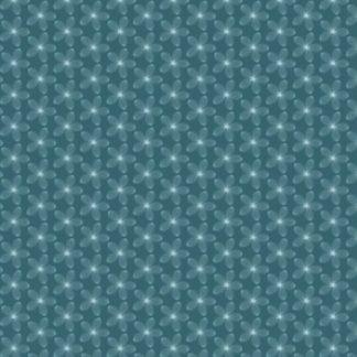 Bild Baumwolle Jersey, toll geeignet für Kleider, Oberteile , Röcke BEAUTIFUL TANGO FLOWERS