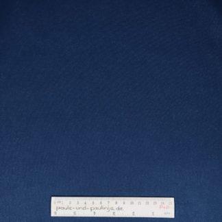 Bild Jeggings, Jeansoptik, Jersey, Baumwolljersey, stretch, Jeanslook, Stoffe, meliert, weißmeliert, blau