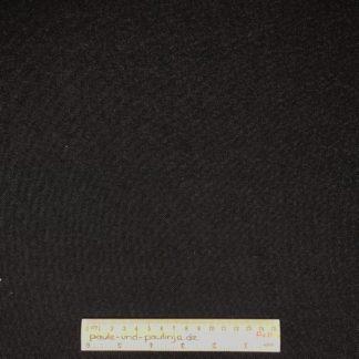 Bild Jeggings, Jeansoptik, Jersey, Baumwolljersey, stretch, Jeanslook, Stoffe, meliert, weißmeliert, schwarz