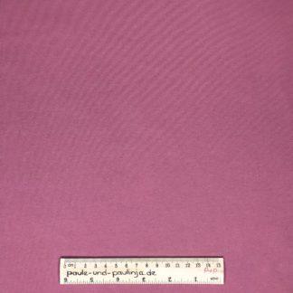 Bild Jeggings, Jeansoptik, Jersey, Baumwolljersey, stretch, Jeanslook, Stoffe, meliert, weißmeliert, rosa, pink
