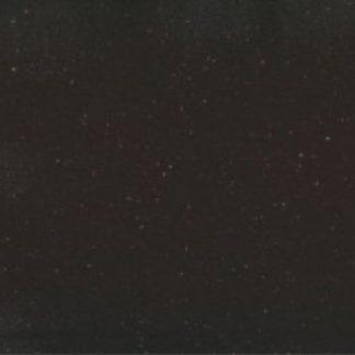Bild Sweat, Wintersweat, warm, kuschelig, angeraut, Salz und Pfeffer, unregelmäßig gepunktet, costy colors, schwarz
