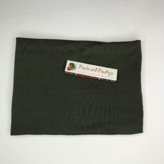 Bild Tencel Modal Jersey Farbe Grün, Jägergrün, Tannengrün